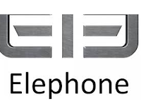 Elephone USB Driver 2017 Download