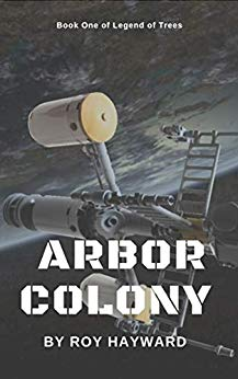 Buy Arbor Colony