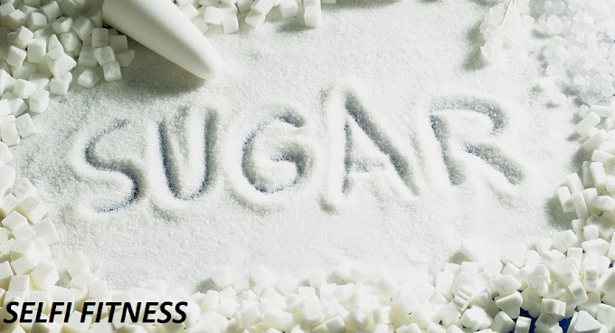 What is the impact of sugar on humans?