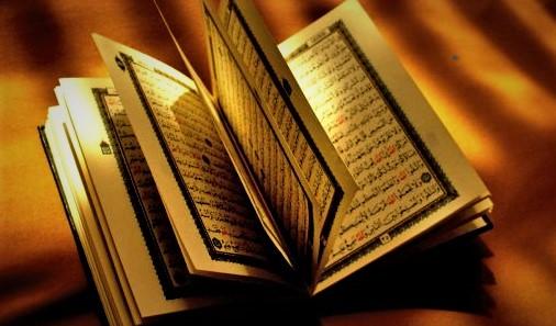 Bukti Adanya Teori Nasikh-Mansukh