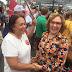 PT de Fátima não quer coligação proporcional com PHS de Zenaide nem com PCdoB