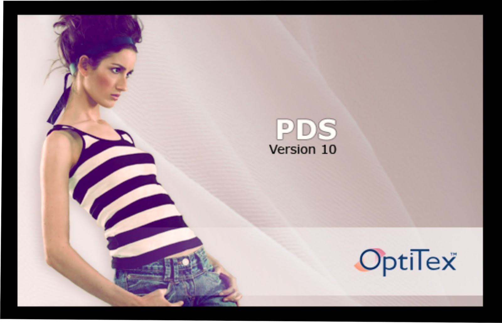 Optitex Pds 10 Free download