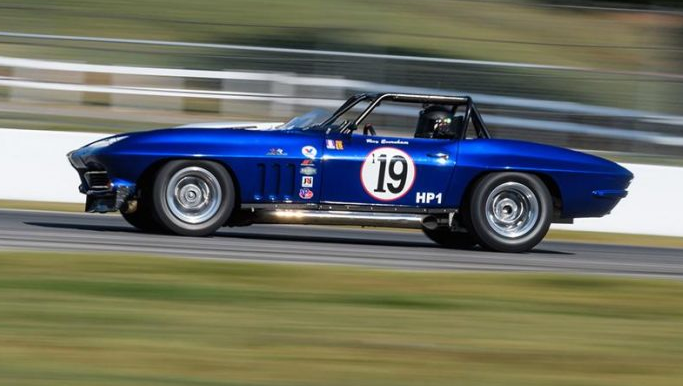 Cars, Sport Cars, Classic Cars,
