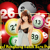 Fun88us thai - The best online sportsbook and casino