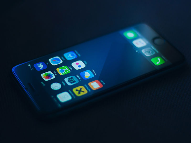 Spesifikasi iPhone 8 Series Beserta Harga Terbaru