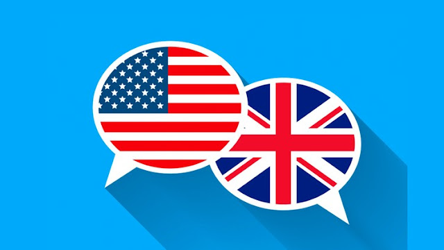 Common English Spoken and Written mistakes 1| Udemy English Courses