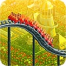 RollerCoasterTycoon Classic
