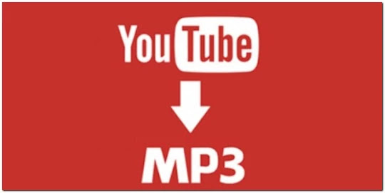 The 5 Best Desktop Software : YouTube to MP3 Converters Free Download