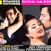 Gran fiesta del tango en Viva la Pepa