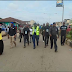 Tension In Mushin Area Of Lagos As 3 Are Killed In Bloody Gang War...