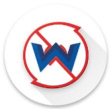Wps-Wpa-Tester2