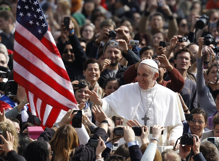 pope-US-flag.jpg (756×556)