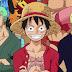 """Netflix anuncia série live-action baseada em """"One Piece"""""""