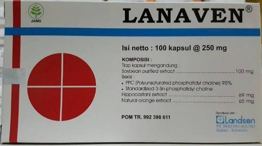 Lanaven