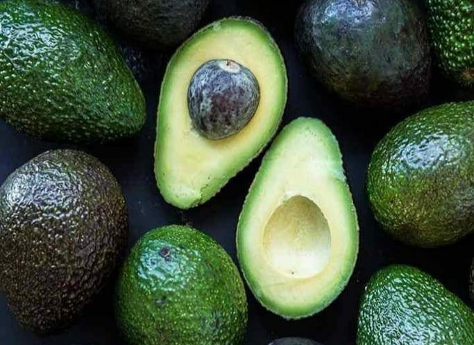 Avocado, An Exceptional Food That Does Not Make You Fat