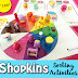 Free Shopkins Sorting Printables