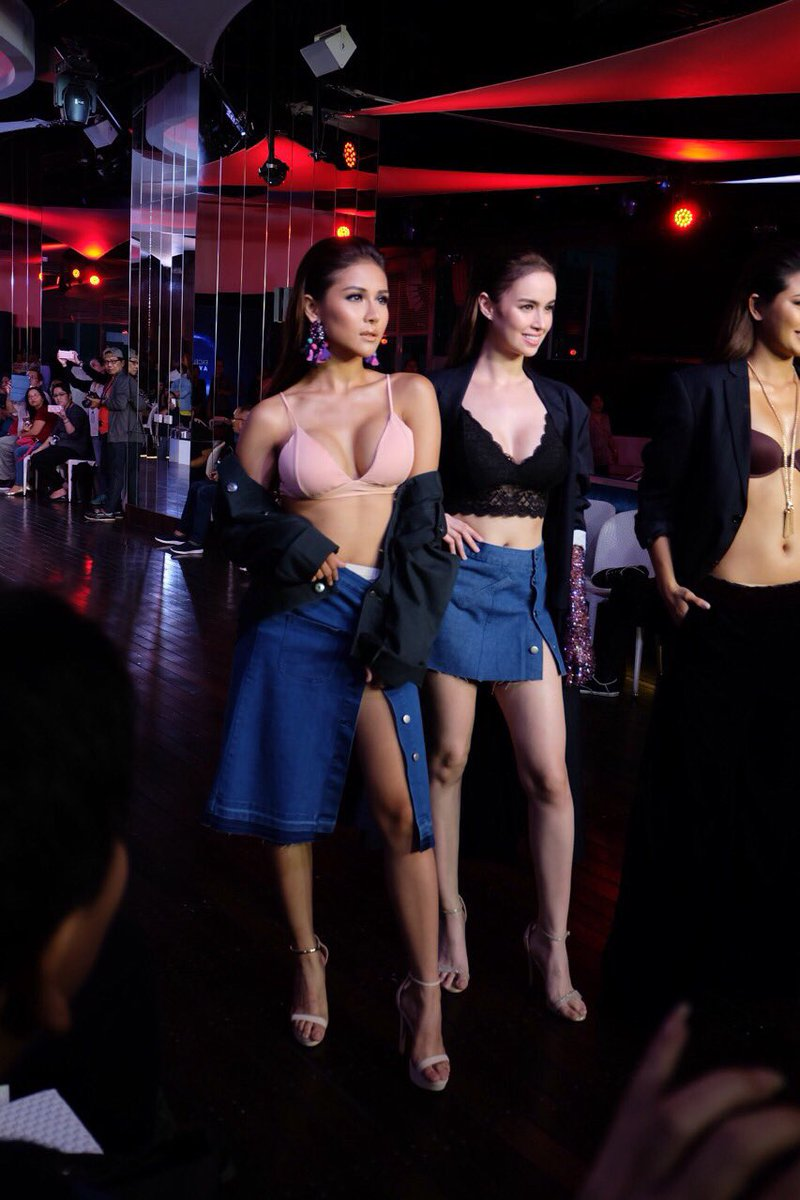 Celebrity showbiz news in the philippines