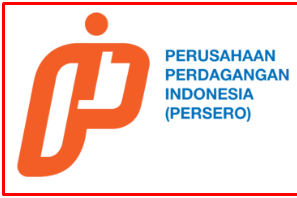 Rekrutmen pada PT Perusahaan Perdagangan Indonesia (Persero)