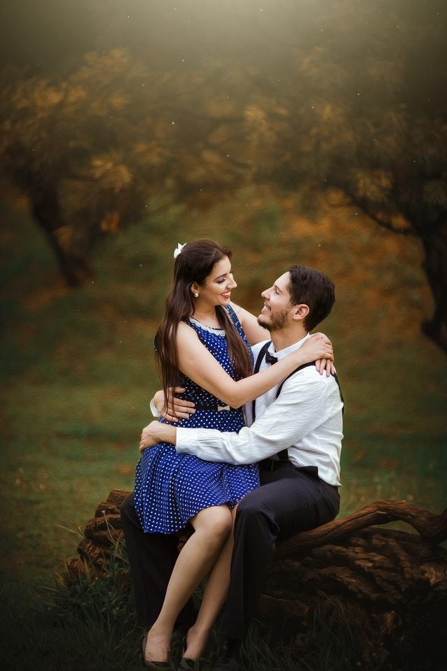 قصة حب, العشق, الحب, كلام حب, الرجل, رومانسية, القبلات, دقات القلب, الحب الأول, الوحيدة, قصص, رسالة حب