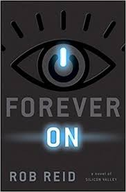 https://www.goodreads.com/book/show/32768285-forever-on?ac=1&from_search=true