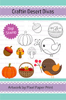 craftindesertdivas.com/fall-hall-digital-stamp/?aff=24