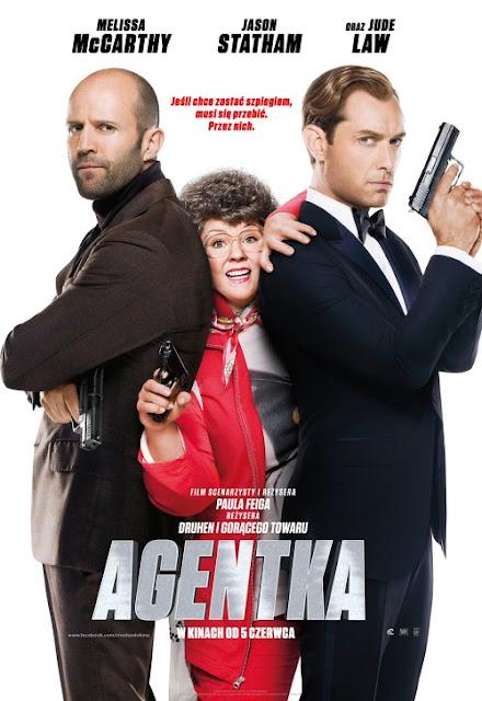 http://www.filmweb.pl/film/Agentka-2015-702809