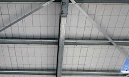 Jual Roofmesh Wire Jakarta Timur