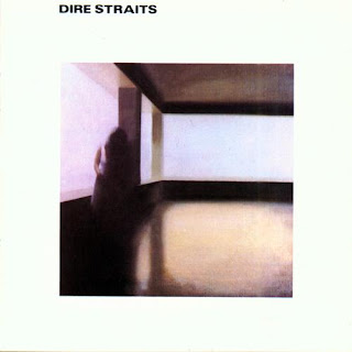 Sultans Of Swing by Dire Straits (1978)