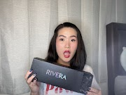 [REVIEW] : RIVERA COSMETICS