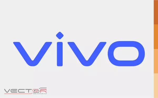 Vivo (2019) Logo - Download Vector File AI (Adobe Illustrator)