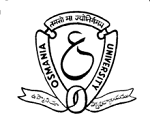 Osmania University, Hyderabad Recruitment for Librarian