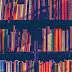 4+1 επιχειρηματικά βιβλία που αξίζει να διαβάσετε