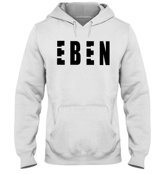 Eben merch official Eben Franckewitz Tour Singer UK T Shirts Hoodie Sweatshirt. GET IT HERE