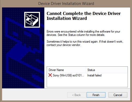 Cara Disable Driver Signature Enforcement Windows, Cara melakukan Disable Driver Signature Enforcement Android, Panduan Disable Driver Signature Enforcement Sementara, Cara mudah melakukan Disable Driver Signature Enforcement Windows