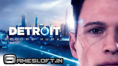 detroit-become-human-pc-game-download
