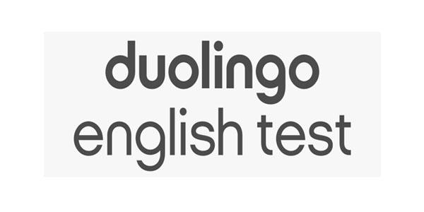 What is Duolingo English test?