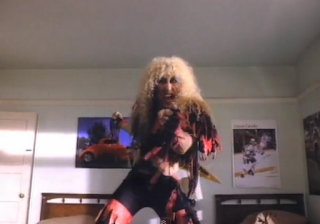 videos-musicales-de-los-80-Twisted-Sister-Were-Not-Gonna-Take-It