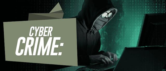Mengenal-Kejahatan-Dunia-Maya-Cybercrime