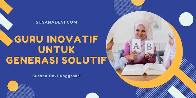 Peran-GuruInovatif.id-dalam-Meningkatkan-mutu-Kualitas-Pengajaran-Guru-dan-Pendidikan-Indonesia
