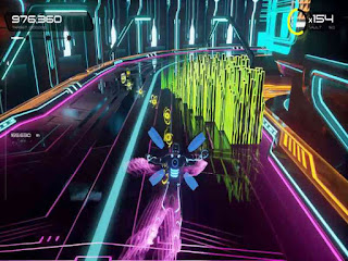 Tron RUN/r PC Game Free Download