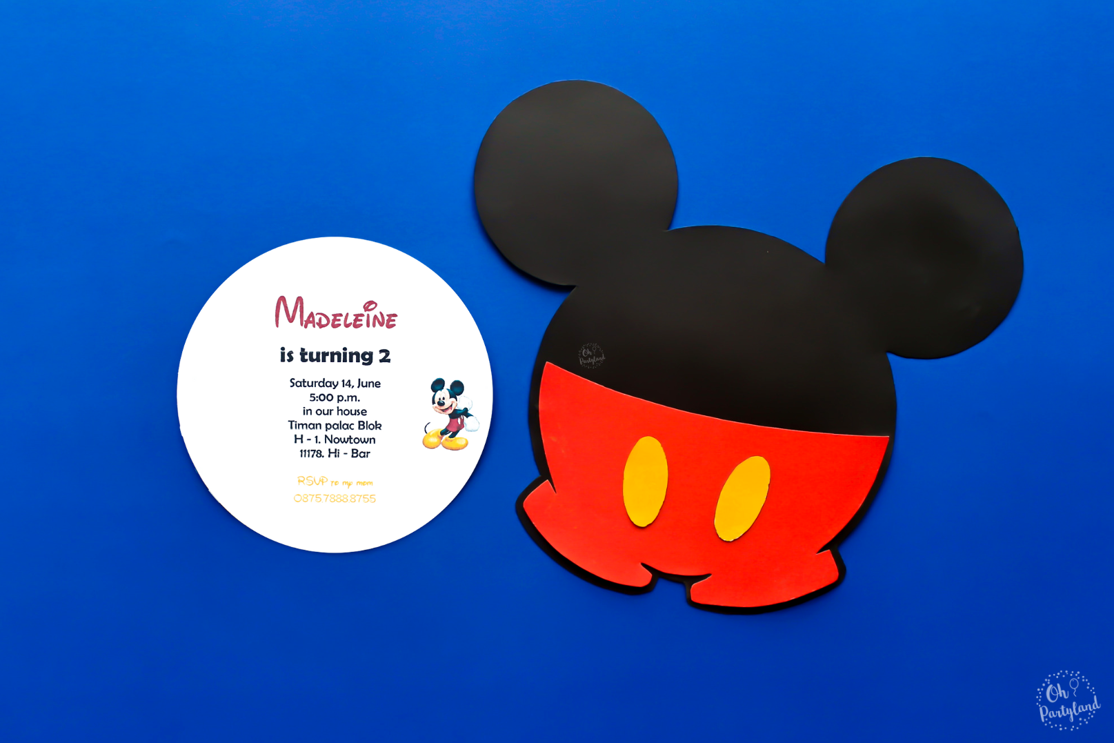 mickey-mouse-card