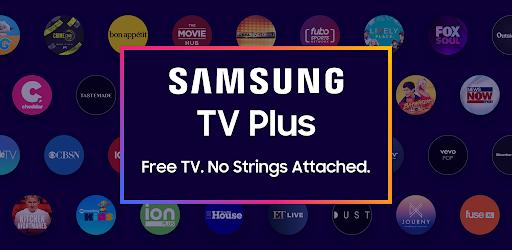 خدمة Samsung TV Plus تتوفر حاليًا في 12 دولة