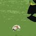 Assista o vídeo - Rivalidade do futebol amador: Dados recentes de Palmeiras x Estrela