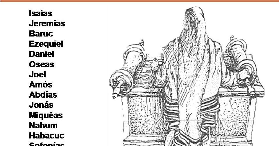 A granel 5 Érase una vez libro Encantos Antiguo Tono Plata PT83