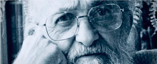 Paulo Freire : Mi derecho a la voz no puede ser un derecho ilimitado
