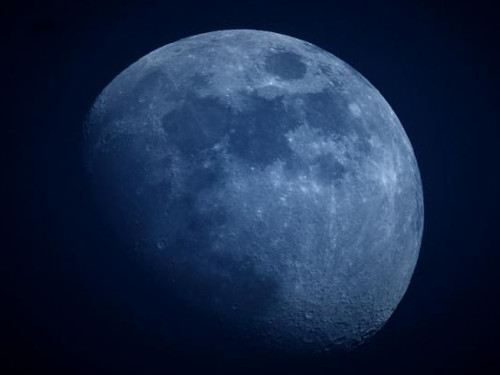 Лунный календарь по Знакам Зодиака на декабрь 2019 года