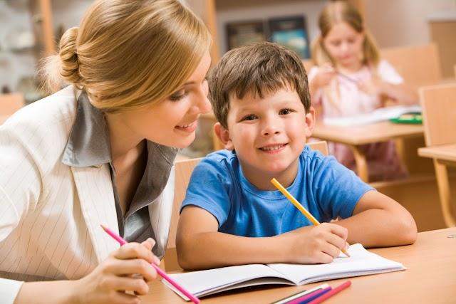 В 2021 році в Київській області будуть продовжені проєкти «Нова українська школа», «Опорна школа», «Профільна школа» та інші