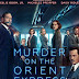 Murder On The Orient Express Movie Review: Star-Studded Remake Of An Agatha Christie Murder-Mystery That Millennial Viewers Today Might Find Too Talky