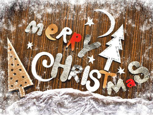 Advance Merry Christmas Eve Images, Wishes, Messages, Quotes, SMS, Pictures  2017