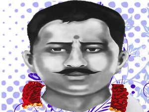 ram prasad bismil; ram prasad bismil poem; about ram prasad bismil; ram prasad bismil story; ram prasad bismil poetry; ram prasad bismil biography; bismil; pandit ram prasad bismil; biography of ram prasad bismil; ramprasad bismil; ram prasad bismil biography in hindi; ram prasad; ram prasad bismil poems; who is ram prasad bismil; ram prasad bismil kavita; ram prasad bismil (author); ram prasad bismil family